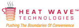 Heat Wave Technologies